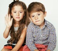 Testez le sommeil de votre enfant 2-6 ans