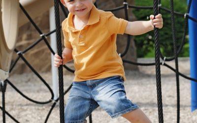 Le top 3 des conseils pour des enfants reposés