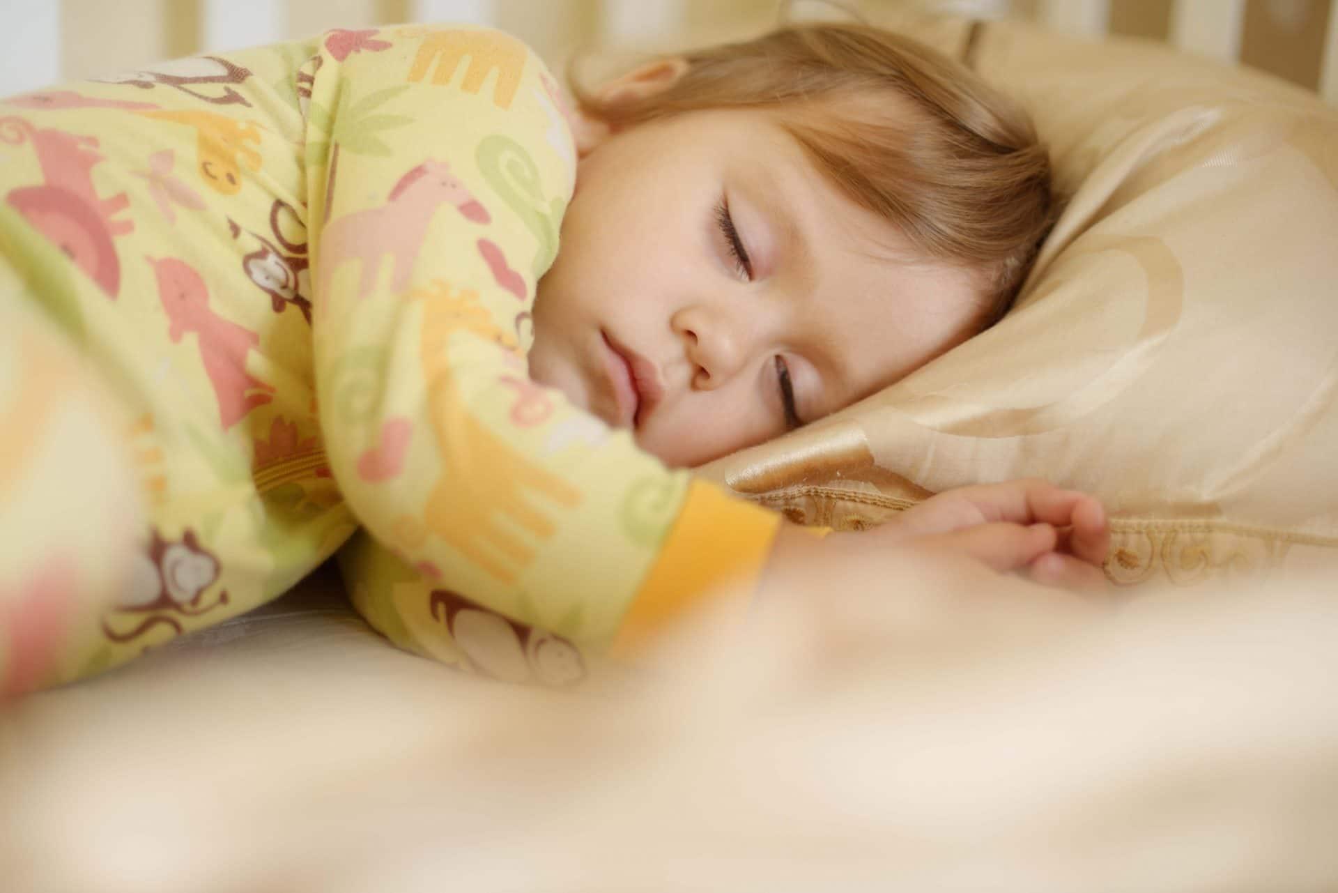 Les 7 clés fondamentales du sommeil